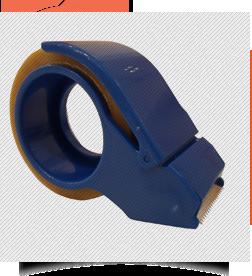 Dispensador de cinta adhesiva economico