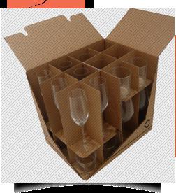 kit copas vino